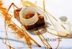 在奥运之城寻找极致美食 探访英国伦敦的顶级餐厅The Ledbury