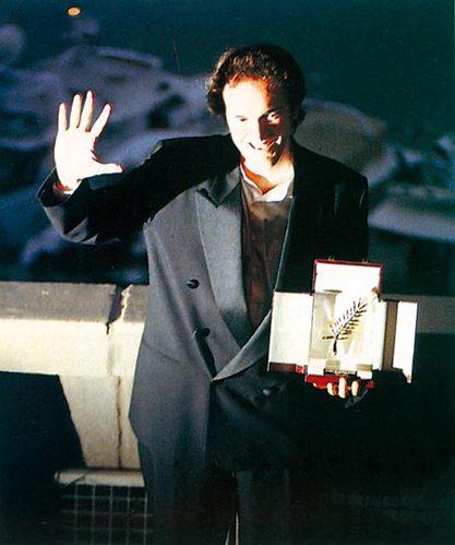 《环球银幕》300期精选之:1994
