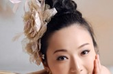 一起来看看凤凰时尚高端达人中新控股集团董事郭晓晗的美丽之选吧!