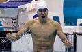 孙杨夺男子400米自由泳冠军