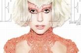 Matt Irwin深受英国摇滚音乐影响的Matt Irwin,在他的作品中也表现出源于摇滚的叛逆和颠覆精神。他是时尚摄影界的标志性人物之一,为Vogue杂志拍摄过多期封面,也曾为明星拍摄过肖像和时装大片。小编不一一列出,赶紧来好好欣赏他的作品。 图:Lady Gaga难得一见的摇滚小清新风格照片,为Elle UK January 2012封面拍摄