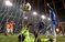英超:切尔西3-1布莱克浦 托雷斯难破进球荒