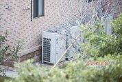 村官豪宅7000平米 5个工人服侍(1/8) - wa中原 - a123b456c789w的博客