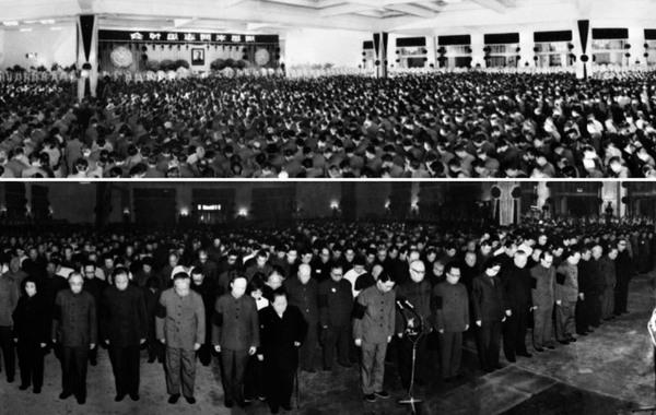 周恩来(1898~1976),字翔宇,曾用名伍豪等,原籍浙江绍兴,生于江苏淮安。中国共产党和中华人民共和国的主要领导人,中国人民解放军主要创建人和领导人。1976年1月8日,周恩来因病…