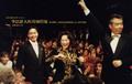 戛纳十二色之黄:华语影人的香颂情缘