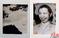 江青摄影作品《庐山仙人洞》34万拍出 为估价17倍