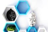 阿根廷队无疑是获得殊荣最多的球队之一,而且产出球星的数量也是最多的。相信大家都对阿根廷那件蓝白相间的球衣印象深刻。虽然蓝色是冷色的代表颜色,但能带给人淡雅、和平、安稳的感觉。与白色搭配,更显干净整洁,清新爽朗,如地中海风格装修就常用蓝白色作为主色调搭配。