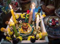 巴西球迷巫术诅咒哥伦比亚
