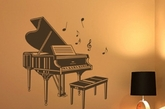 音乐。尔湾加利福尼亚州立大学布勒研究所的情爱治疗专家斯蒂芬妮·布勒指出,最简单的办法就是用音乐改变环境。选择合适的音乐类型配合你的心情,营造出想要的情绪。(实习编辑:温存)