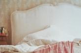 美国《女性健康》杂志特意邀请心理学家、室内设计师,为如何营造更具情爱氛围的卧室支招。(实习编辑:温存)