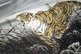 """7月29日是""""爱虎日"""",老虎这种动物,自古以来都颇富争议,在一些人眼里,老虎以威猛著称,让人害怕;但也有人喜欢虎,以前经常能在一些人的客厅里看到""""猛虎下山""""画,认为这样有震慑和护宅的作用。不管是悬挂""""虎""""图,还是喜欢一些以老虎为形象的饰品,其实都有着不少的禁忌和讲究,今天小编特意采访了清华大学建筑设计研究院、建筑风水研究员陈益峰老师,来给大家讲一讲,家中到底如何""""养虎""""。(实习编辑:辛莉惠)"""