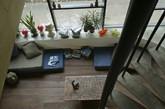 Bolefloor木地板硬木地板回归自然。天然木材不是直的,而是弯曲的,但由于技术有限,硬木地板是没有这种自然曲线的。Bolefloors正试图回到自然状态,弯曲的木地板。没有两个地板是相同的,为家庭,办公室,商业网站增添美感和独特的风格。(实习编辑:石君兰)