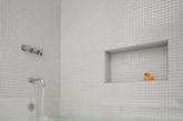全透明浴缸(实习编辑:温存)
