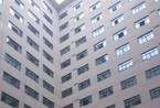 湖南攸县耗资2.7亿建豪华接待中心 占地50亩