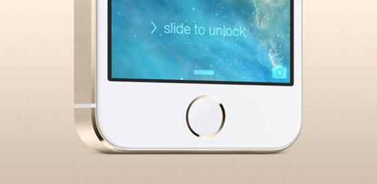 蓝宝石玻璃短板明显 或无缘下代iPhone 7