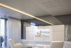 未来室内设计的典范  散发成熟关注细节