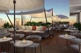 融合了20世纪20年代的庄严和现代优雅,以两个极具代表性的建筑遗产修复而成的 Norman 酒店实在非常漂亮。酒店坐落在充满活力的 Tel Aviv 中心地带,距离海滩仅10分钟的步行路程。50个独立设计的客房和套房,每间诺曼的客房拥有独特的佈局和特色,高高的天花板,和用手工装饰瓷砖的宽敞浴室!如果你要到地中海旅行的话,这也是不错的酒店选择!(实习编辑:江冬妮)