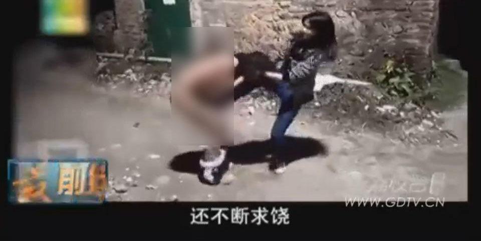 暴力群殴视频 暴力群殴视频mp4