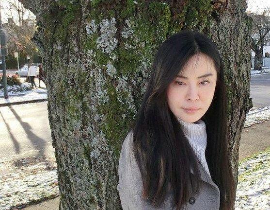 影音先锋sex_传米仓凉子恋撰稿人绯闻男友松冈昌宏为 ...