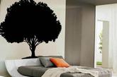 你的卧室的床头是什么样的呢?是放一堆书还是一堆电子设备呢?今天收集分享19个超酷的卧室床头布景设计,希望其中有你喜欢和需要的,或者可以给你带来灵感的。(实习编辑:周芝)