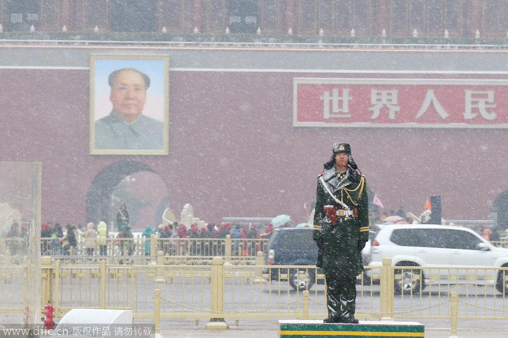 美国一妻二夫的生活 -中国学网-中国IT综合门户