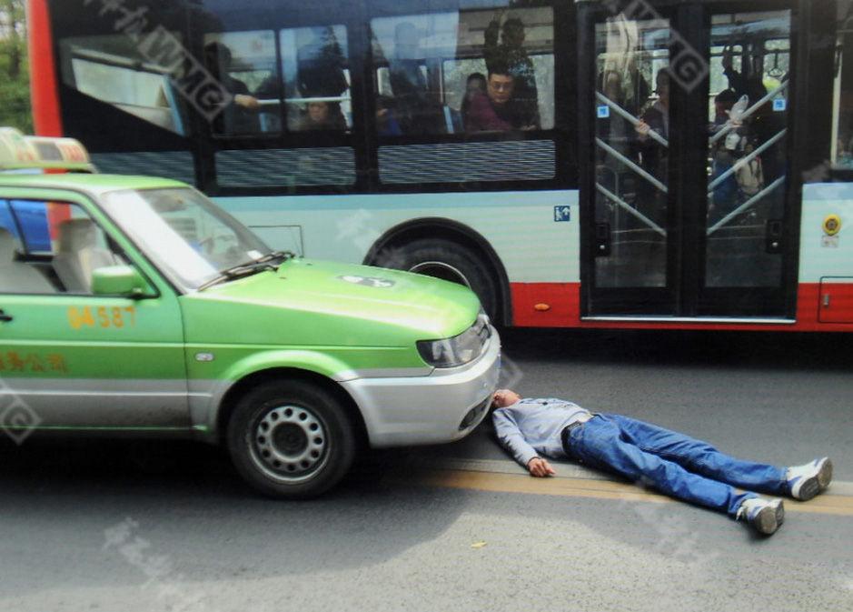 揭密主流SUV油耗排名 混动版汉兰达最省油