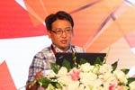 北京师范大学副教授