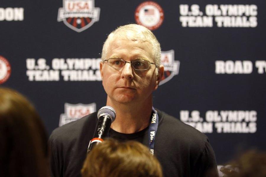 北京时间7月2日晚,菲尔普斯的发言人对外证实将不会参加伦敦奥运会男子200米自由泳的比赛。
