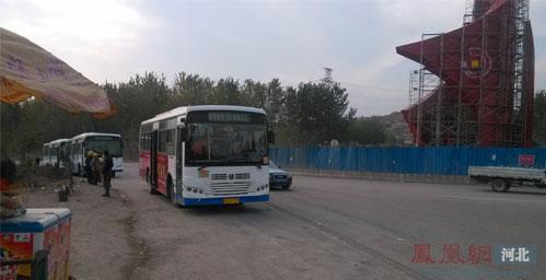 如何找到哪里哪路乘公交车