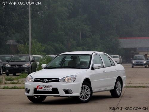 东南v3菱悦是基于   三菱   技术开发的一款车型,底盘调校高清图片