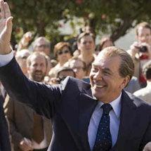 第70期:《对话尼克松》