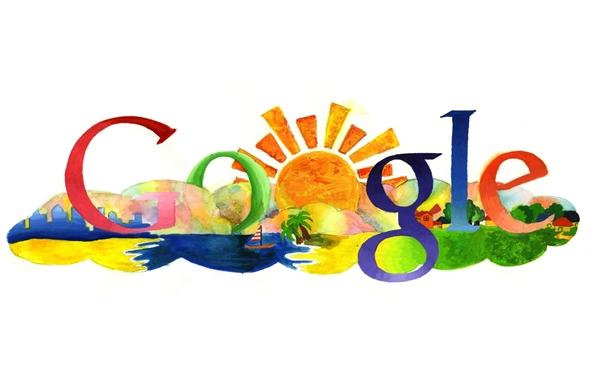 谷歌搜索引擎的功能_雅虎英国门户网站采用谷歌搜索引擎图谷歌