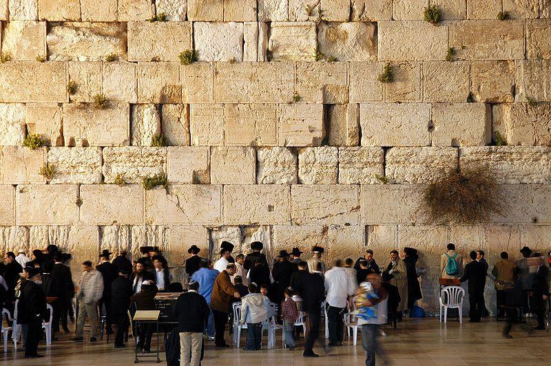 犹太人的智慧_犹太人的人口