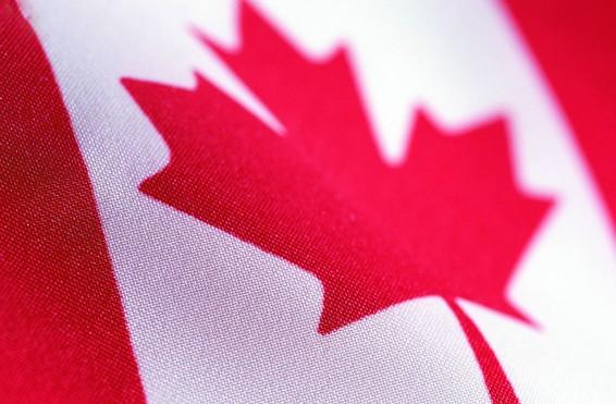 加拿大个人旅游签证申请指南