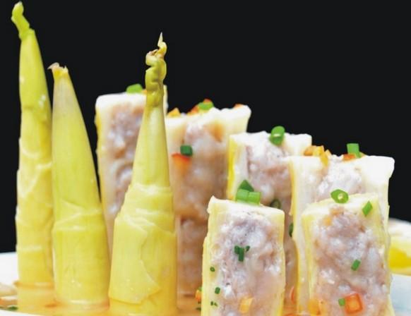 去观音山v频道赏花寻宝尝频道_儋州美食_凤凰广州美食及美食街图片