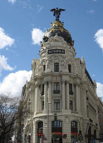 马德里1987快播