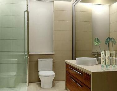 青岛农村厕所改造设计图展示