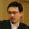 马家辉:香港专栏作家,文化评论学者