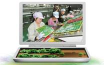 回眸湖南2013:社会建设篇