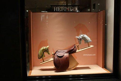 爱马仕 计划 明年 提价 奢侈品/法国奢侈品商爱马仕(Hermes)计划明年提价。...