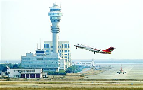 《中国民用航空规章》第25部《运输类飞机适航标准》(ccar-25-r3)设计
