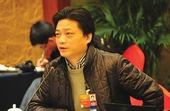 崔永元提案涉转基因称农业部不回应其调研丢人
