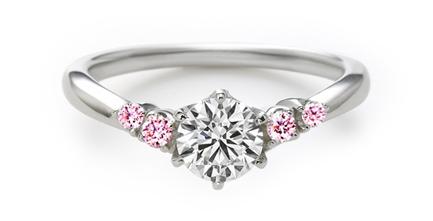 顶尖珠宝工艺,Darry Ring打造求婚钻戒第一品牌