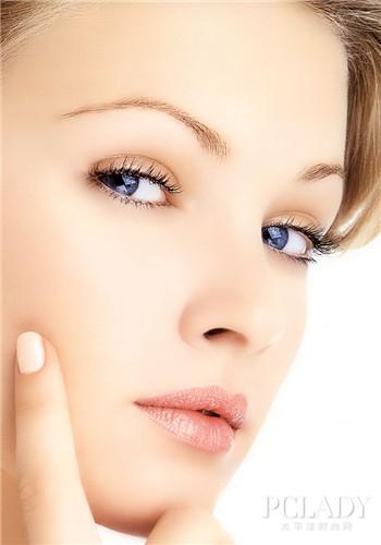 护肤品的正确涂抹手法你造吗?