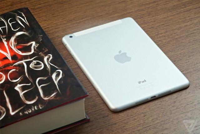 苹果新品发布会:你值得期待的几件事