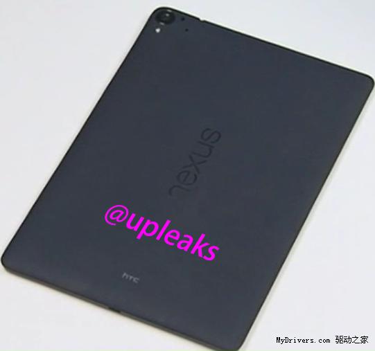 Nexus 9、Android L、Nexus X都来了!