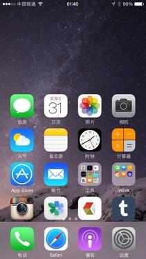 情怀与情结对话锤子手机对比iPhone 6