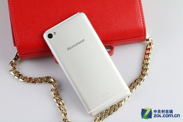 联想张晖:奉献原味Moto Nexus 6将入华