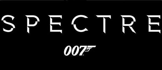 007《邦德24》公布演员阵容:莫妮卡-贝鲁奇演邦女郎
