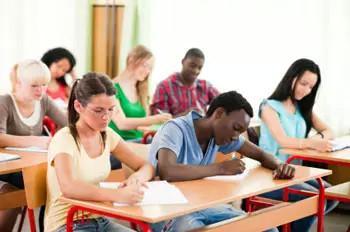海外盘点:美国学生要上补习培训班吗?
